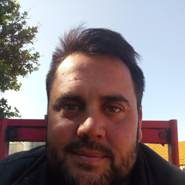 antonio_pinho14's profile photo
