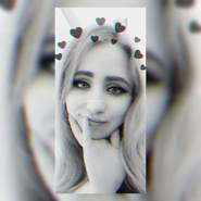 sugarp2's profile photo