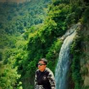 angga704's profile photo