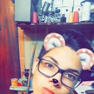 jose_mora_28's profile photo