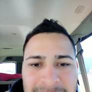 freddyvelez's profile photo