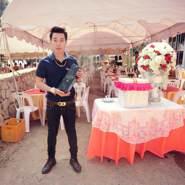 tui314's profile photo