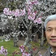 xhangwong5571's profile photo