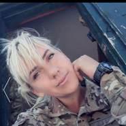 mauriceandelic's profile photo