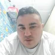 mateoac's profile photo