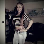 alesiabrookss's profile photo