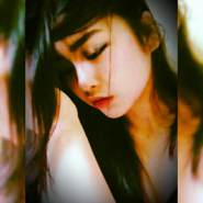 nurhana_97's profile photo