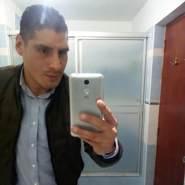 christianf295's profile photo
