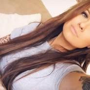 donna172's profile photo
