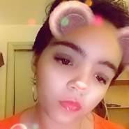 jasr907's profile photo