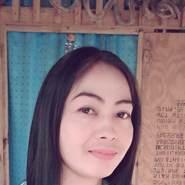 sudarats70's profile photo
