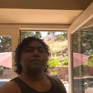 oliverwheelock's profile photo