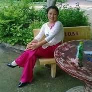 user_zf9384's profile photo