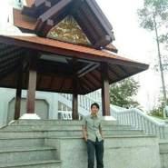 vanht280's profile photo