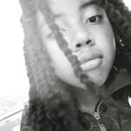 angys239's profile photo