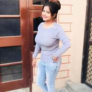 Kuljit8989's profile photo