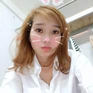 user_escu49's profile photo