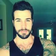 andyexequiel33's profile photo