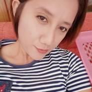 user_iap65's profile photo