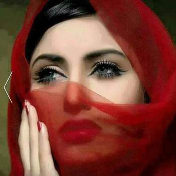 saraaa81_10_Al Qunaytirah_미혼_여성