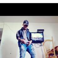 celsor64's profile photo