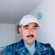 chaguani's profile photo