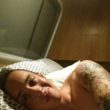 hotcolombian88_Montana_Single_Male