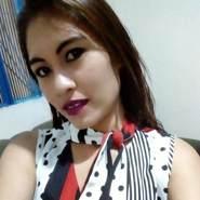 giselea68's profile photo