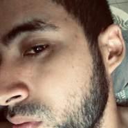 august_95's profile photo