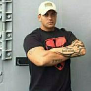 chad864's profile photo