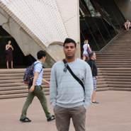 mathy065's profile photo