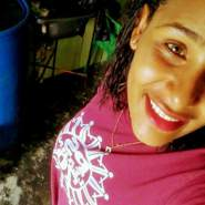 thuskinnynamah's profile photo
