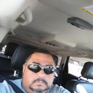 andresbarraza4242_04's profile photo