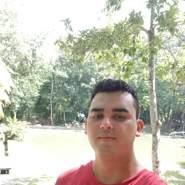 marcio_lopez92's profile photo