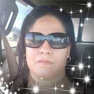 marielaz22's profile photo