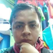 juant9617's profile photo