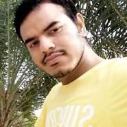 ishaqhossainjibon's profile photo