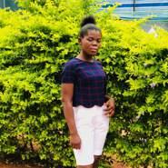 abigailn39's profile photo