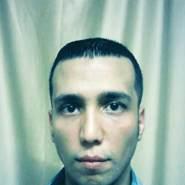 mahd86's profile photo