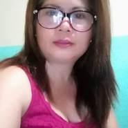 tiyad159's profile photo