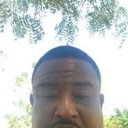sanchezm69's profile photo