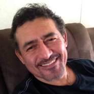 pablof486's profile photo