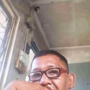 mohda2566's profile photo
