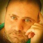 user_spre3587's profile photo