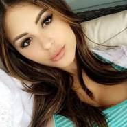 lisa_jefferson02's profile photo