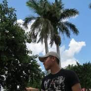 alexanderl385's profile photo