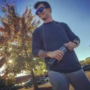 patrick665577's profile photo