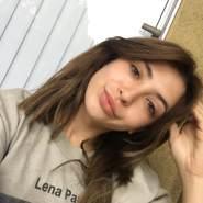 tanibrejo's profile photo