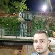bilalkhateb's profile photo