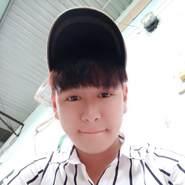 yeul503's profile photo